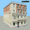20 02 38 856 building54 preview 11 scanline 4