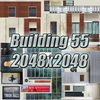 20 02 43 8 building55 preview 13 4