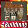 20 02 45 96 1building00000 4