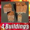 20 02 59 967 1building00000 4