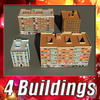 20 04 12 962 1building0000 4