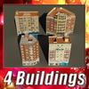 20 04 37 794 1building00000000 4
