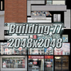 20 04 39 460 building77 preview 10 4