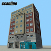 20 04 41 376 building78 preview 10 scanline 4