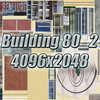 20 04 45 807 building80 preview 13 4