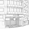 20 04 45 928 building80 preview 16 4