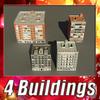20 04 46 71 1building000 4