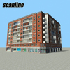 20 04 48 352 building81 preview 11 scanline 4