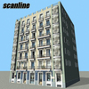 20 04 52 139 building82 preview11 scanline 4