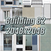 20 04 52 333 building82 preview13 4