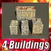 20 05 21 489 1building00000 4