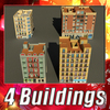 20 05 31 422 1building0000 4