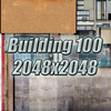 20 05 58 865 building100 preview 11 4