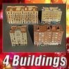 20 05 59 503 1building0000 4