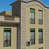 20 06 01 570 building101 preview 07 4
