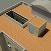 20 06 01 777 building101 preview 09 4
