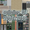 20 06 02 123 building101 preview 12 4