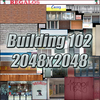20 06 05 303 building102 preview 10 4