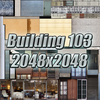 20 06 09 603 building103 preview 14 4