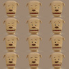 20 06 21 396 all emotions 4