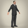 20 07 07 137 realistic business man 12 4