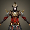 20 07 11 95 fantasy human king kamura 03 4