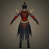 20 07 12 558 fantasy human king kamura 09 4