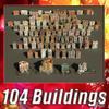 20 07 26 991 0building0000 4