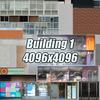20 07 35 538 building1 textures 4
