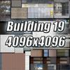 20 07 39 716 building19 textures 01 4