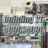 20 07 41 714 building26 textures6 4