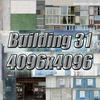 20 07 44 480 building31 textures6 4
