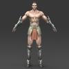20 07 56 272 ancient mayan warrior 01 4