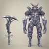 20 08 01 494 fantasy monster katilaaji 01 4