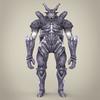 20 08 01 673 fantasy monster katilaaji 02 4