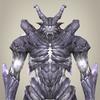 20 08 01 930 fantasy monster katilaaji 03 4