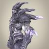 20 08 02 463 fantasy monster katilaaji 04 4