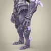 20 08 03 211 fantasy monster katilaaji 06 4