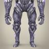 20 08 03 5 fantasy monster katilaaji 05 4