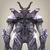 20 08 03 615 fantasy monster katilaaji 08 4