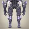 20 08 03 832 fantasy monster katilaaji 09 4
