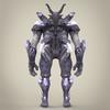 20 08 04 93 fantasy monster katilaaji 10 4