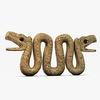 20 08 43 195 000 sren serpent 4