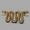 20 08 43 411 002 sren serpent 4