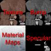 20 09 13 473 xmaterial maps 4