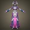20 09 33 491 fantasy character queen balina 01 4