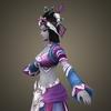 20 09 33 766 fantasy character queen balina 03 4