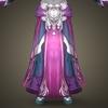20 09 33 906 fantasy character queen balina 04 4