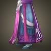 20 09 34 158 fantasy character queen balina 05 4