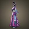 20 09 34 257 fantasy character queen balina 06 4